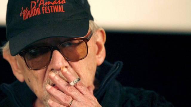 Der spanische Filmemacher Jess Franco ist tot