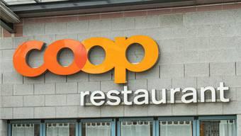 Per Ende Jahr wird das Coop-Restaurant in Bubendorf geschlossen.