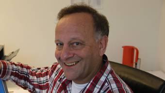 «Ich bin erleichtert, dass das Verfahren positiv abgeschlossen wurde und die Vorwürfe gegen mich nun ausgeräumt sind», bekräftigt Kurt Röthlisberger.