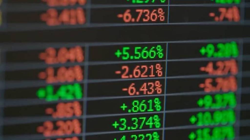 Corona-Krise: So kommen Anleger mit möglichst wenig Schaden davon