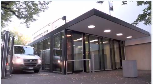 Doppelmord in Basel: Das Urteil wurde gefällt.