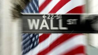 Die Top-Uni-Abhänger wollen nicht mehr an die Wall Street.