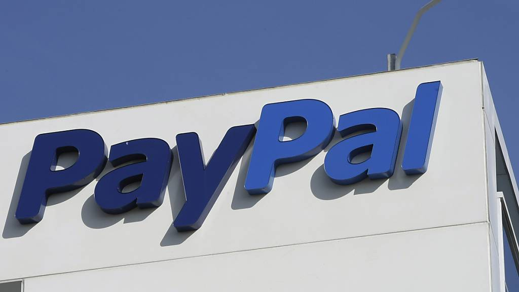 PayPal kauft Rabattplattform Honey Science