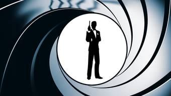 Wir holen James Bond zu uns ins Baselbiet – in diesem kleinen Gedankenspiel besetzt er die Hauptrolle.