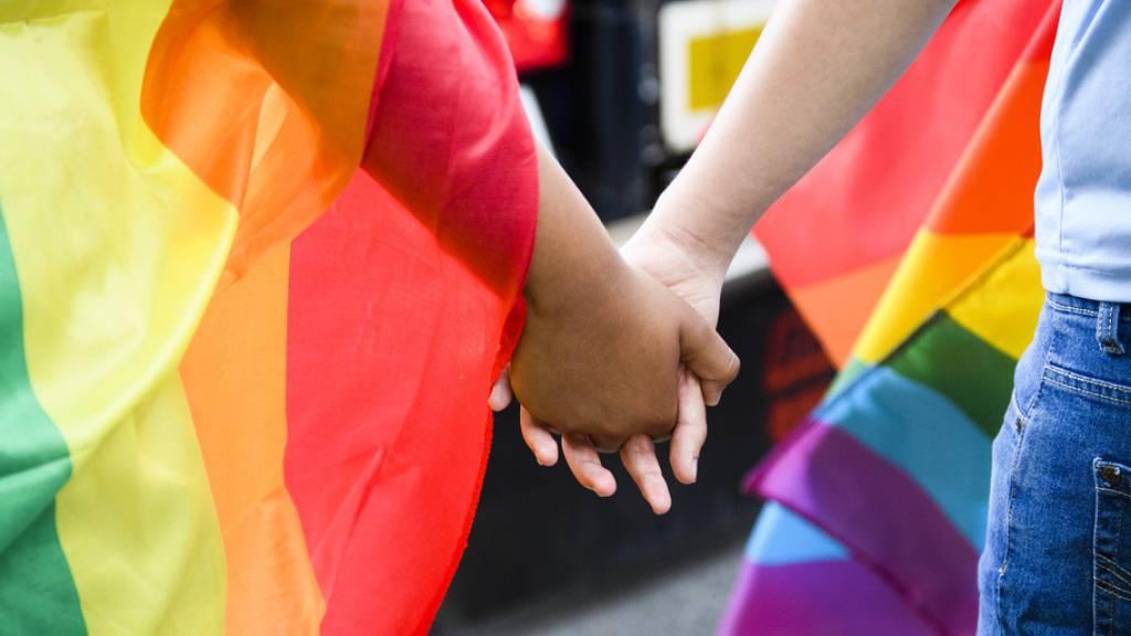 Austausch baut Vorurteile ab, verdeckt aber soziale Ungleichheiten