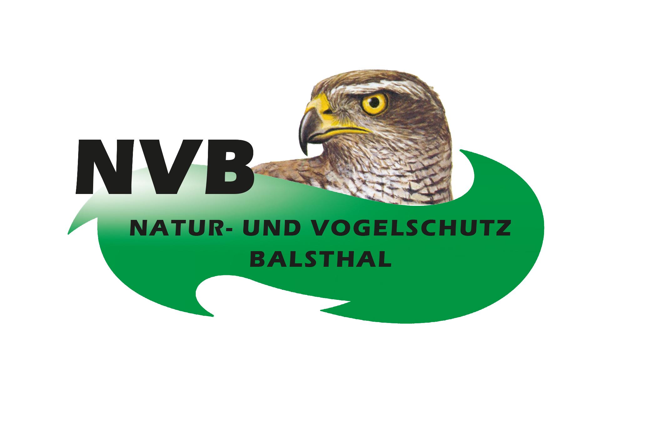 Natur- und Vogelschutzverein Balsthal