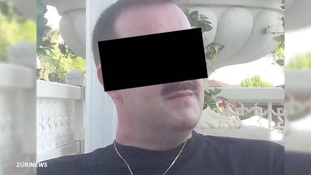 Pädophilen-Prozess: 13 Jahre für Cevi-Leiter?