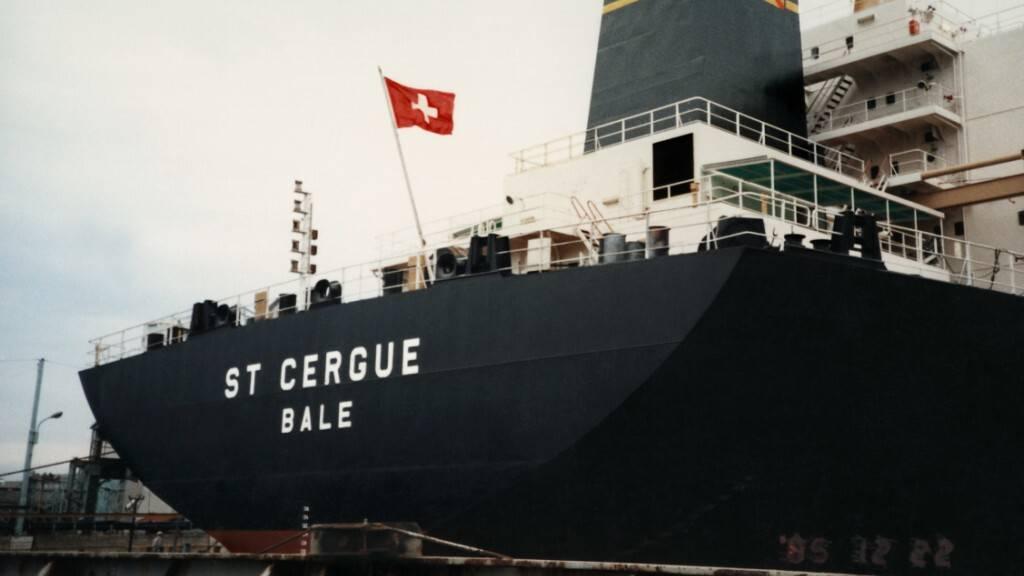 Weiter Mängel bei Aufsicht über Hochseeflotte