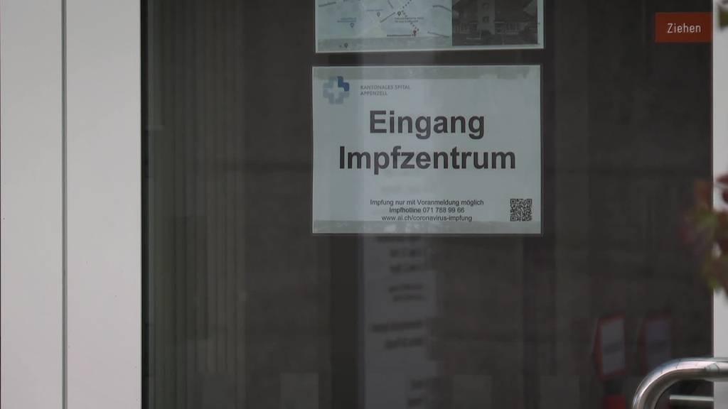 Kurznachrichten: Terminfrei Impfen, Stahlgranate, Unfall