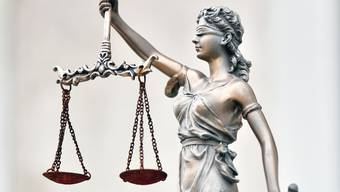 Auszug aus dem Gericht (Symbolbild).