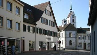 «Diese Steuersenkung ist angesichts der steigenden Kosten verantwortungslos», so Jürg Sollberger, EVP Einwohnerrat Riehen.