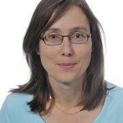 Dr. med. Priska Bützberger