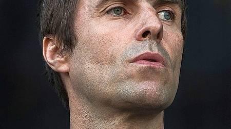 Die Stimme von Oasis kommt in die Schweiz