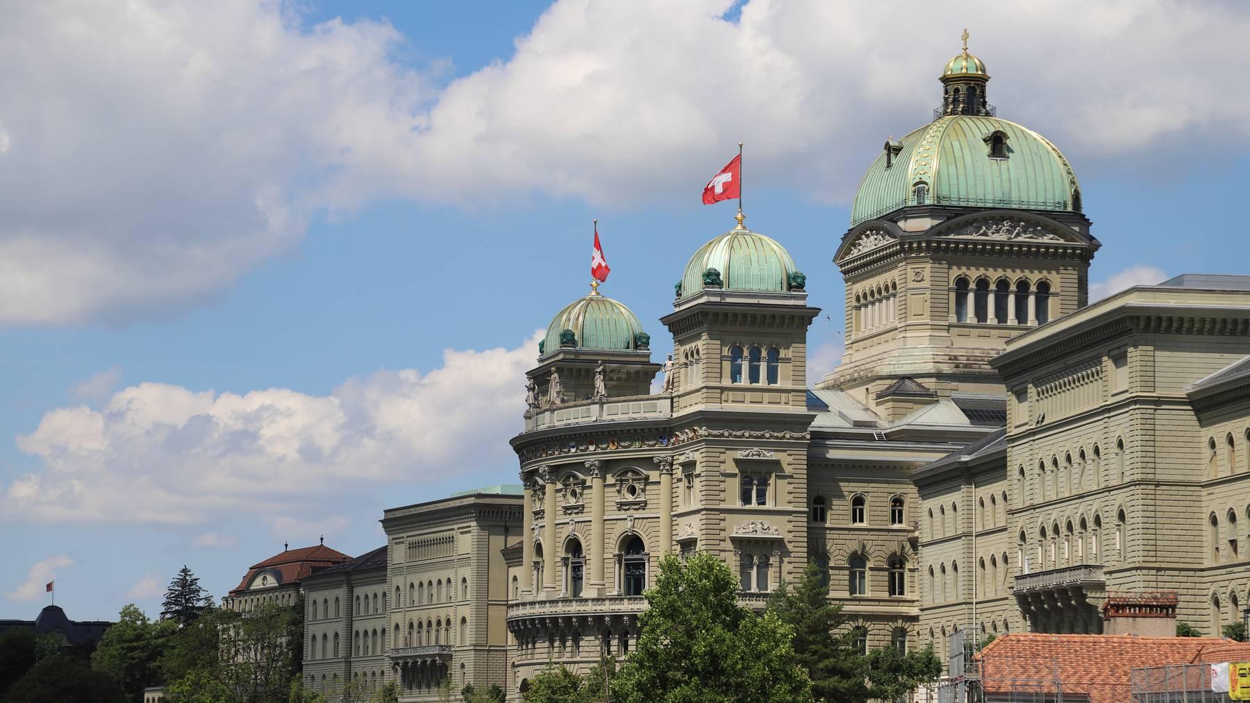 Bern_Bundeshaus_Politik_5_rb1