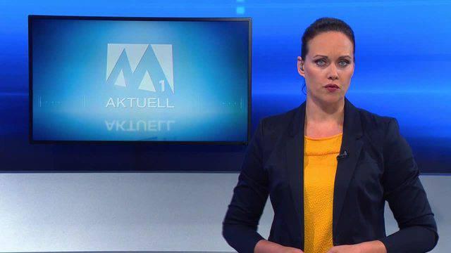 Tödlicher Velo-Unfall bei Villmergen