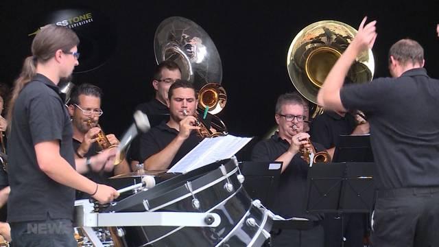 Fête de la Musique zu wenig bekannt