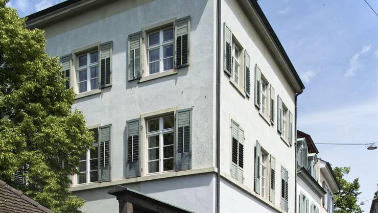 Die Tage der bikantonalen Fachstelle Katholisch BL.BS in Basel sind gezählt.