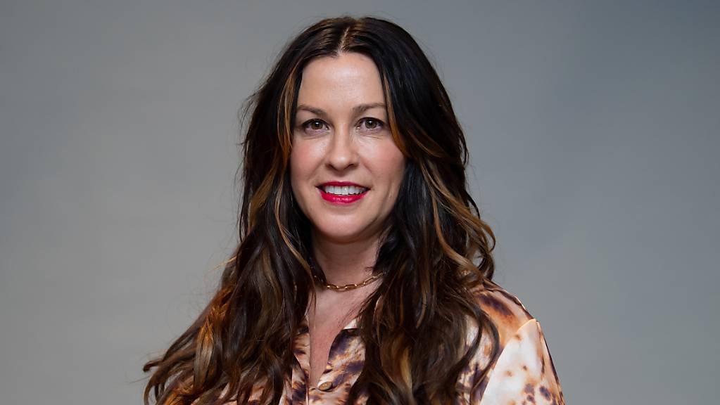 Alanis Morissette übt Kritik an dem Dokumentarfilm «jagged», der sich um ihr Leben dreht.