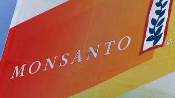 Der US-Saatgut-Konzern Monsanto darf gemäss dem EU-Gericht Futter- und Lebensmittel vertreiben, die die Gen-Sojabohne enthalten.