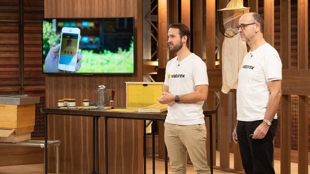 Vatorex: Die ökologische Milbenbekämpfung
