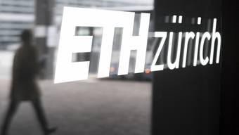 Die ETH Zürich untersucht den Fall der mobbenden Professorin.
