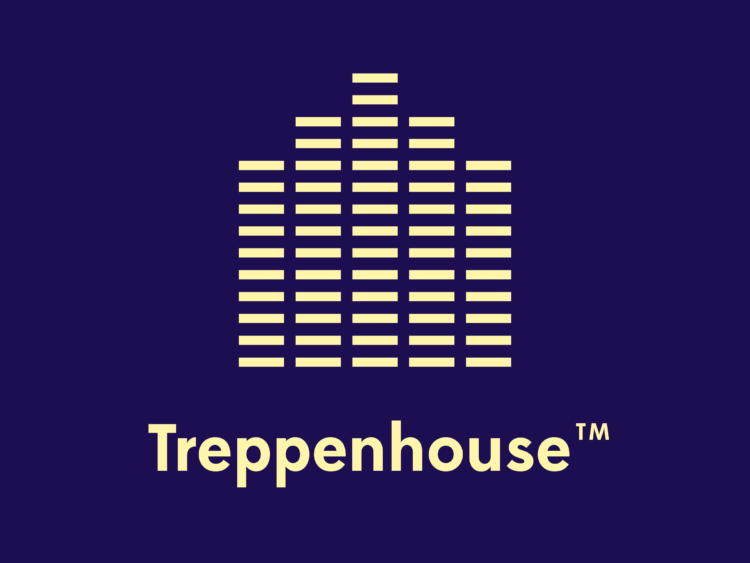 Treppenhouse-2018b_Website-750x563