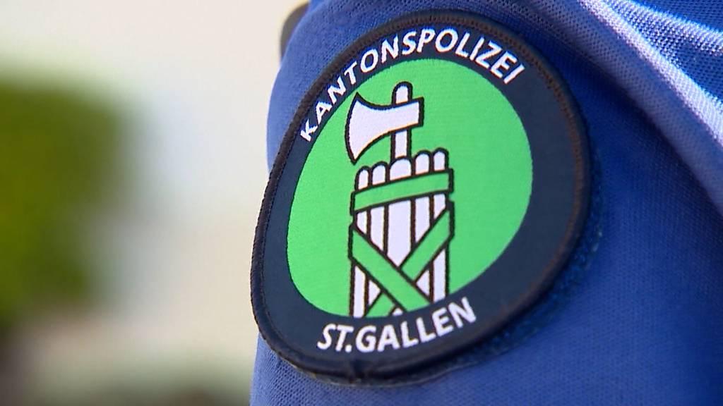 Tötungsdelikt in Rapperswil-Jona: 12-jähriges Kind von Vater getötet