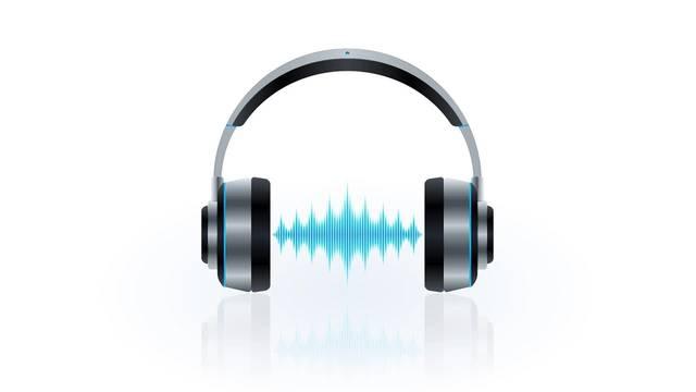 Podcast aus Uri: der 1. August zum Hören