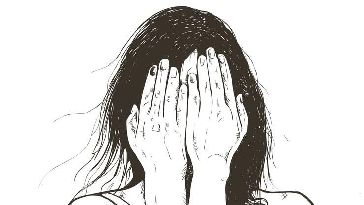 Für die Patientin fühlt sich der Entscheid des Ärzteverbands «wie ein weiterer Schlag ins Gesicht» an. (Symbolbild)
