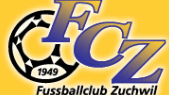 Fussballclub Zuchwil: Logo