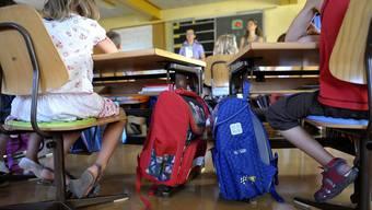 Die Basler Regierung hat den Entwurf für ein neues Kinder- und Jugendgesetz in die Vernehmlassung geschickt.