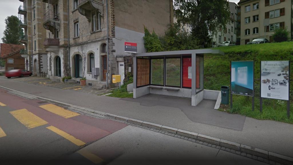 Eskalation im VBSG-Bus – Fahrerin hat «nicht falsch» reagiert