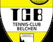 TC Belchen