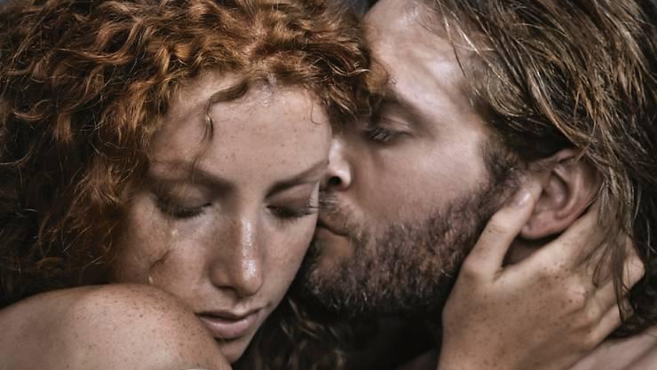 Durchschnittliche sexualpartner im leben