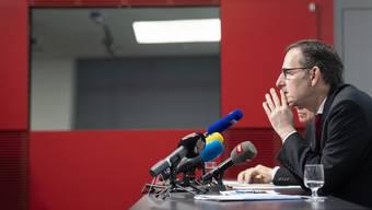 «Mir ist klar, dass es um die finanziellen Bestimmungen eine Debatte geben wird. Entscheiden wird der Kantonsrat», sagte Sicherheitsdirektor Mario Fehr (SP), als er im April den Entwurf fürs neue Sozialhilfegesetz vorstellte.