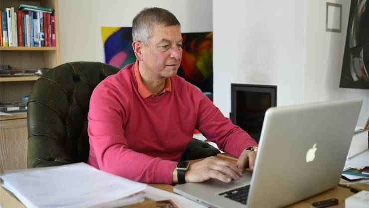 Bei den Gemeinderatswahlen vom 21.Mai wurde Manfred Küng abgewählt. Er zog daraufhin seine Kandidatur für die Gemeindepräsidiumswahlen zurück.