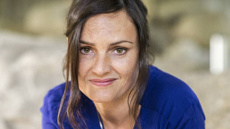 """Die Schweizer Regisseurin Bettina Oberli hat für ihren Film """"Le vent tourne"""" den ersten Zürcher Filmpreis in der Kategorie bester langer Spielfilm gewonnen."""