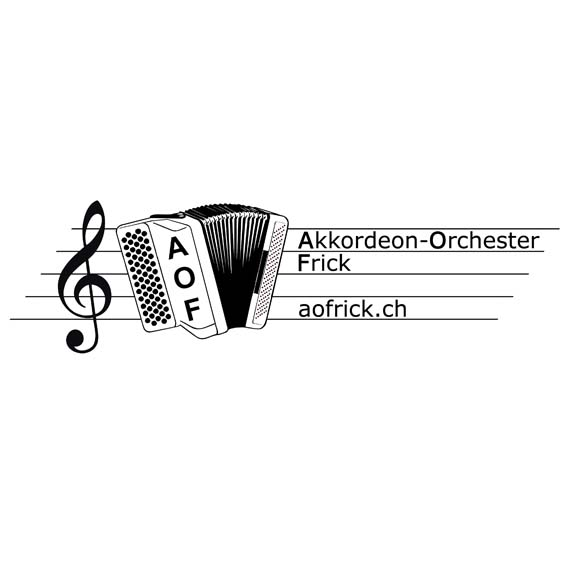 Akkordeon-Orchester Frick