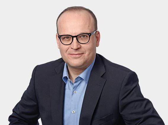 Stadtpräsident Martin Stöckling (Bild: stadtmitzukunft.ch)
