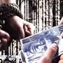 Urteil im Menschenhandel-Prozess. (Symbolbild)