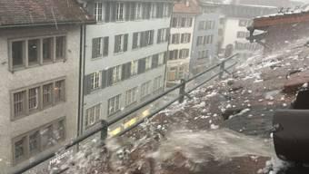 Kopie von Hagelsturm in Baden (30.5.18)