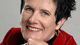 Beatrix Jud, die ehemalige Sozialvorsteherin Opfikon,  soll das Geld zurückzahlen und nun zusätzlich noch die Gerichtskosten von 3200 Franken übernehmen.