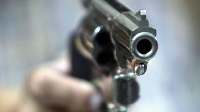 Die Männer stehen im Verdacht, in Dulliken einen Rentner umgebracht zu haben