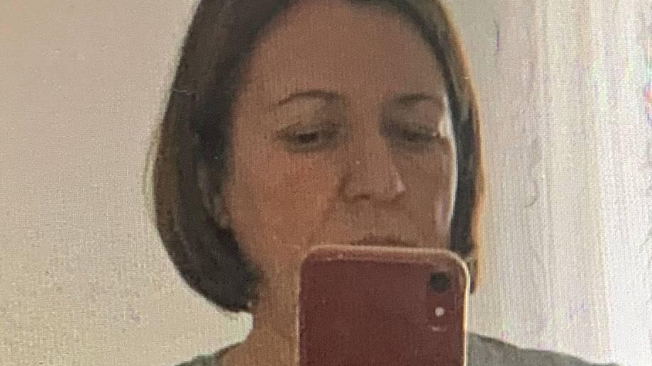 Wer hat Alije Veseli aus Emmen gesehen?