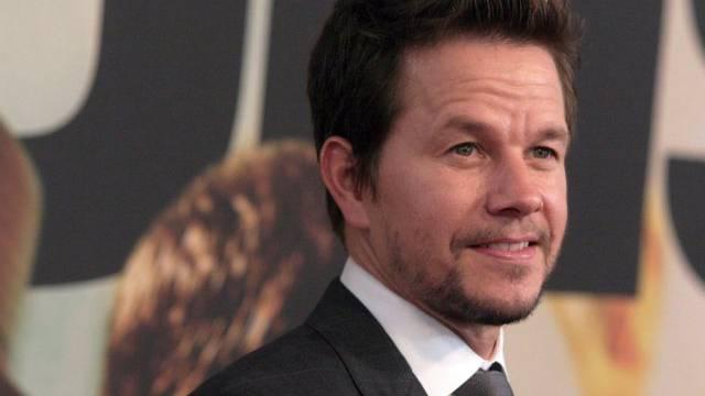 Das Filmbusiness lehrte Mark Wahlberg Disziplin (Archiv)