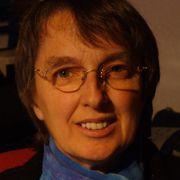 Edith Hehlen