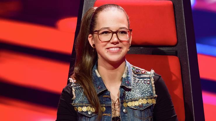Stefanie Heinzmann: Sie gewann einen Echo und erreichte seit ihrem Sieg bei Stefan Raabs Casting-Sendung mit allen vier Alben die Top 20, zweimal Top 10.