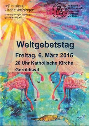 Plakat WGT 2015.jpg