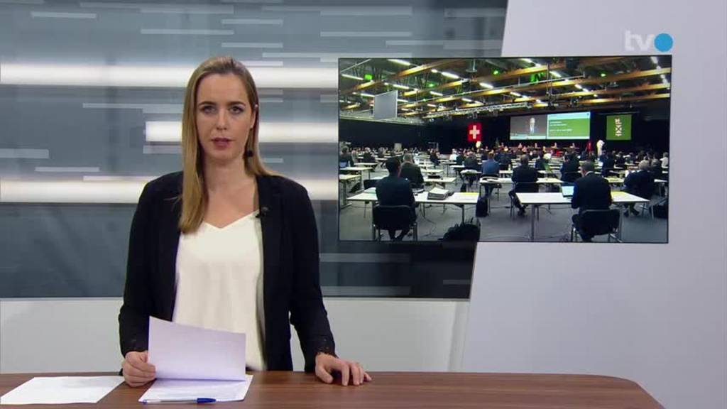 Kurznachrichten: Susanne Hartmann, Zeitkapsel, E-Trottinett