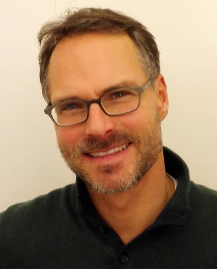 Matthias Liechti, Stv. Chefarzt am Universtitätsspital Basel